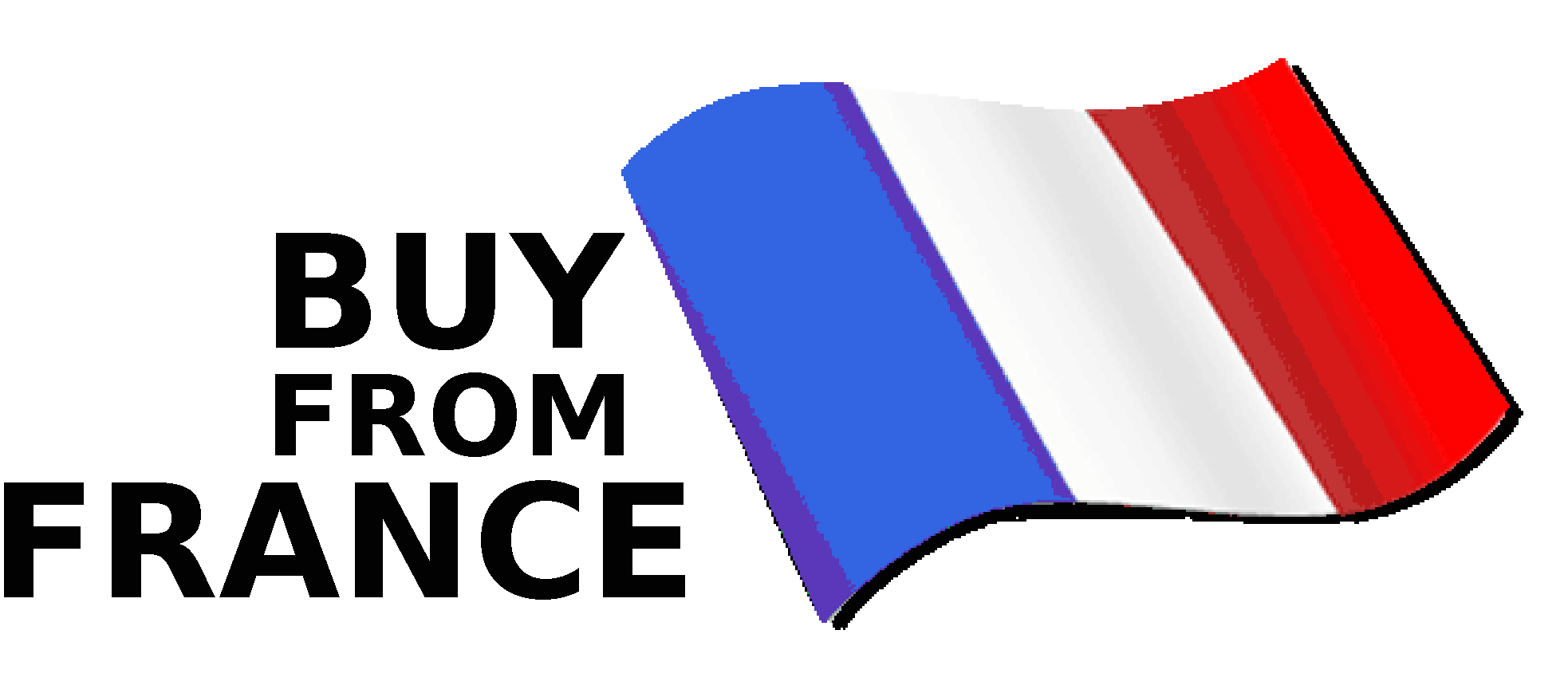 Your proxy buyer in France